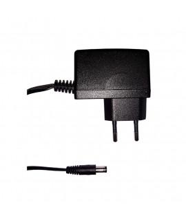 Yealink Adapter 5V 0.6A