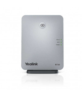 Yealink DECT repetitor RT30