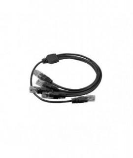 Panasonic 3SR-CABLE-SLC4CO6