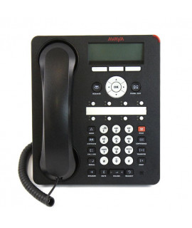 Avaya 1608-I IP deskphone icon only