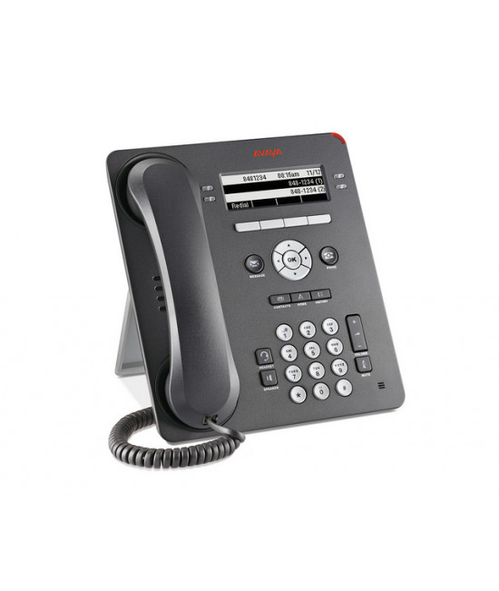 Avaya 9504 telset for IPO icon