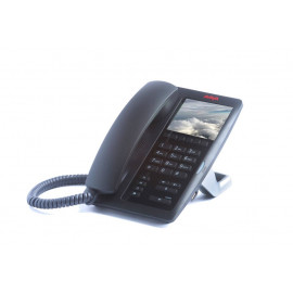 Avaya H249 corded IP phone with display global