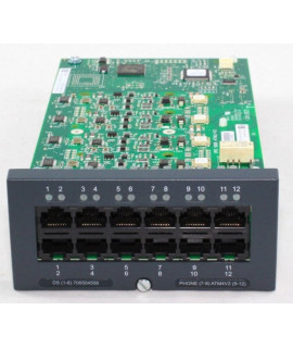 Avaya IPO IP500v2 Combination card ATM V2