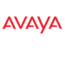 Avaya  IP DECT single cell EU