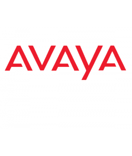 Avaya DECT 3735 battery charger rack