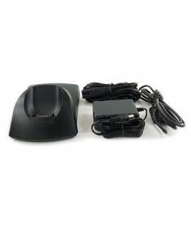 Avaya DECT 372x/373x handset charger EU