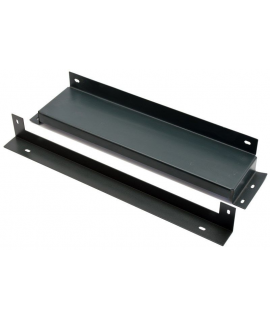 Avaya IPO IP500 rack mounting kit
