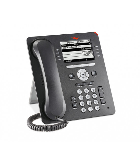 Avaya 9508 TELSET FOR IPO ICON ONLY