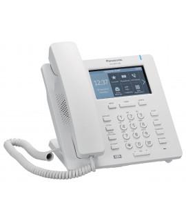 Panasonic KX-HDV330NE