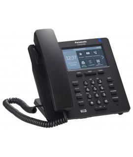 Panasonic KX-HDV330NEB