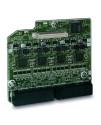 Panasonic KX-HT82470