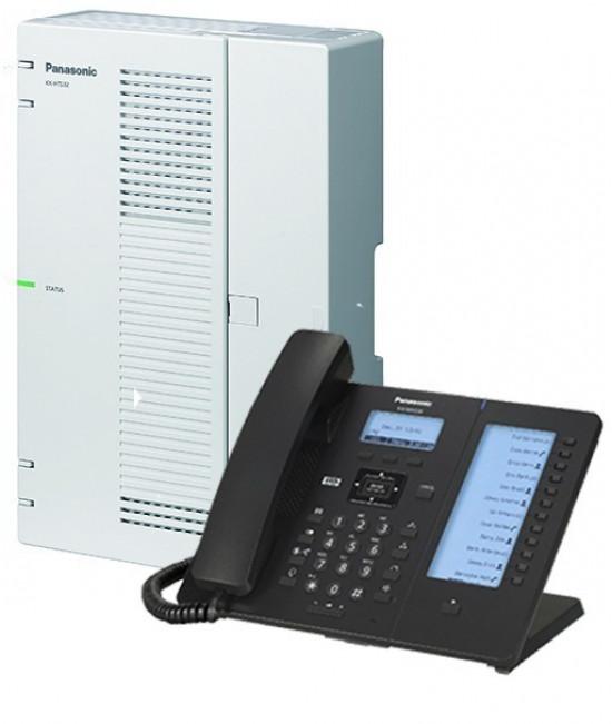 Panasonic KX-HTS32-HDV230