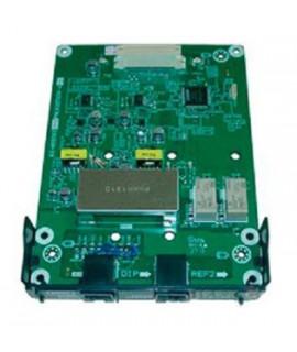 Panasonic DPH2 kartica KX-NS5162