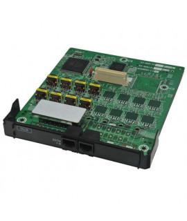 Panasonic DLC8 kartica KX-NS5171