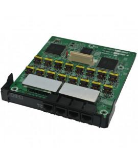 Panasonic DLC16 kartica KX-NS5172