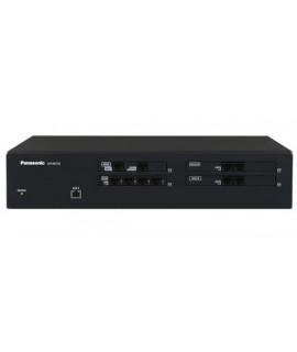 Panasonic Kabinet za proširenje KX-NS720