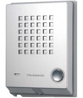 Panasonic Telefon za vrata KX-T7765