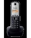 Panasonic KX-TG1911FXG