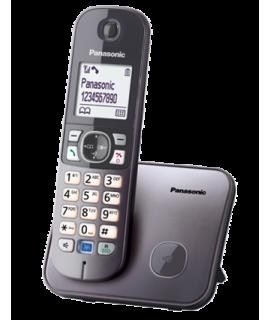Panasonic KX-TG6811FXM