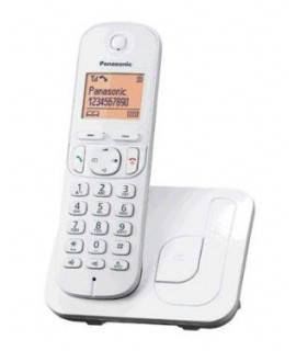 Panasonic KX-TGC210FXW