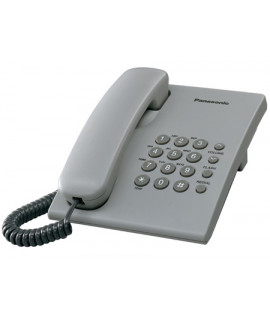 Panasonic KX-TS500 Gray