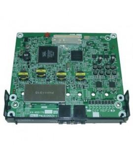 Panasonic DHLC4 kartica KX-NS5170