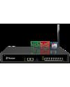 Yeastar S50 (SO2M1) IP telefonska centrala