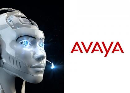 Avaya predstavila prvu u svetu chatbot platformu za društvene mreže