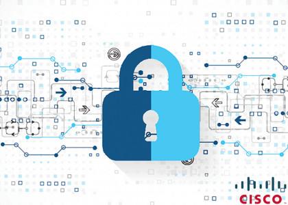 Cisco aquires Duo Security