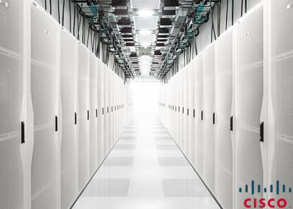 Cisco predstavio server za AI i ML