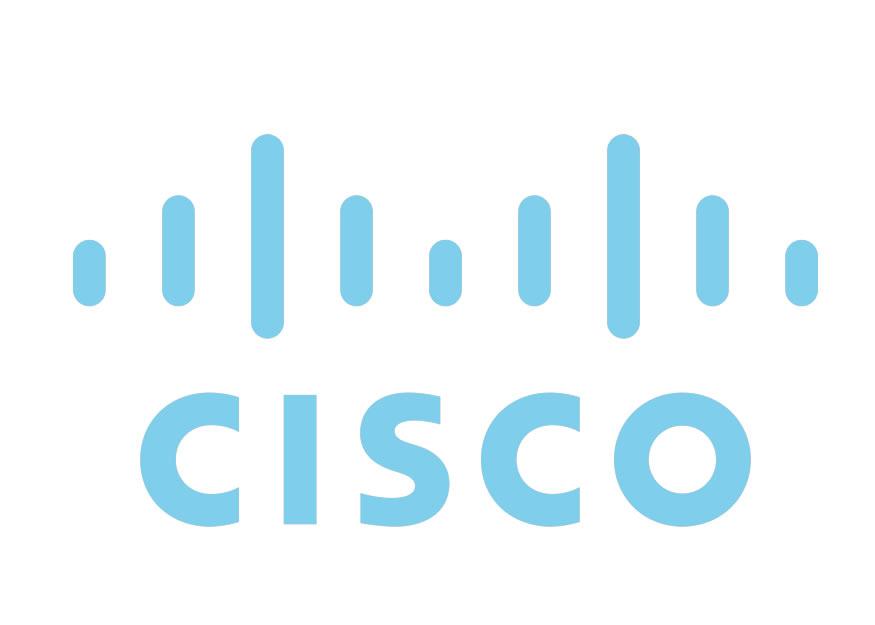 Cisco Webex timovima je uručen HITRUST sertifikat