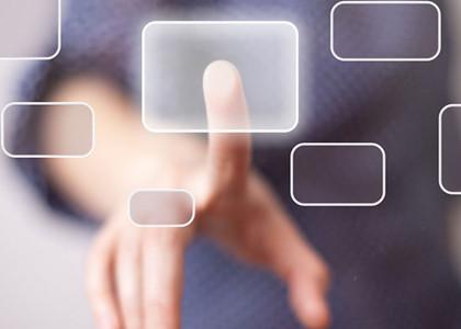 5 načina da poboljšate tradicionalnu desktop komunikaciju