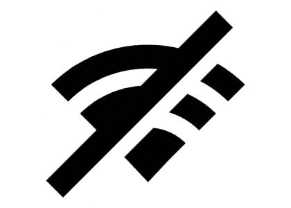 Da slab WiFi signal više ne bude problem!