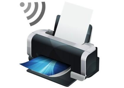 Kako da povežete i podesite bežični štampač