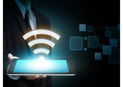 Kako da povežete i podesite bežični (Wi-Fi) ruter? (II deo)