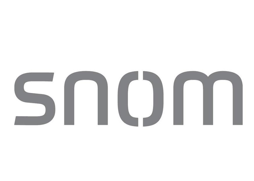 Bazna stanica Snom M900 implementirana je u 3CX platformu
