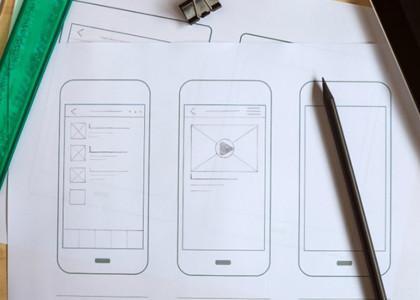 5 načina da upropastite razvoj mobilne aplikacije