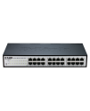 D-Link DES-1100-24 Switch
