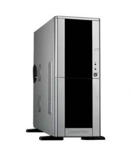 i7 Wiland Chiftec Midi Tower 450W i7 950 GA-X58-USB3~ 4GB Ram 1T HDD