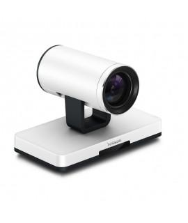 VCC22 Kamera