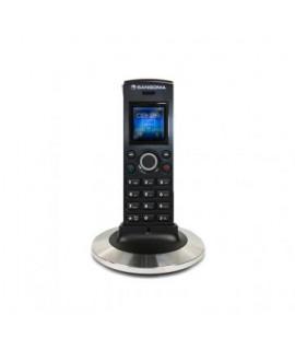 Sangoma D10M DECT handset