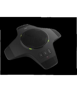 Snom C52-SP DECT speaker phone