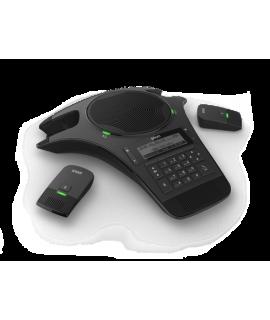 Snom C520 conference phone
