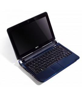 Acer One ZG5 polovni