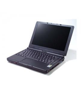 MSI Megabook S270