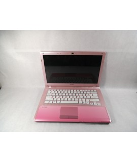 Sony Vaio Laptop PCG 3E2L