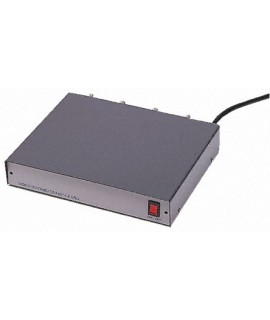 BNC Video Interphone VD4.8P