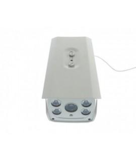 CANTONK KIP-200H80N Onvif Outdoor IP kamera