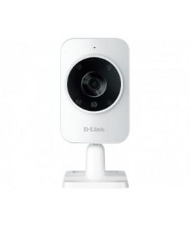 D-LINK DCS-935LH mydlink Home Monitor HD kamera