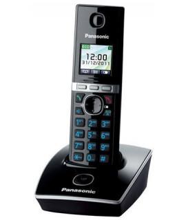 Panasonic KX-TG8051FXB